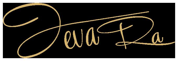Ieva Ra